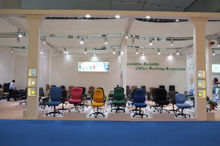 office furniture trade shows. 33rd china international furniture fairguangzhouoffice show in 2014 from march 28th to 1st april had been successfully concludeditu0027s our time office trade shows